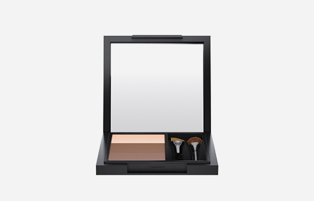 10 лучших средств для макияжа бровей, Buro 24