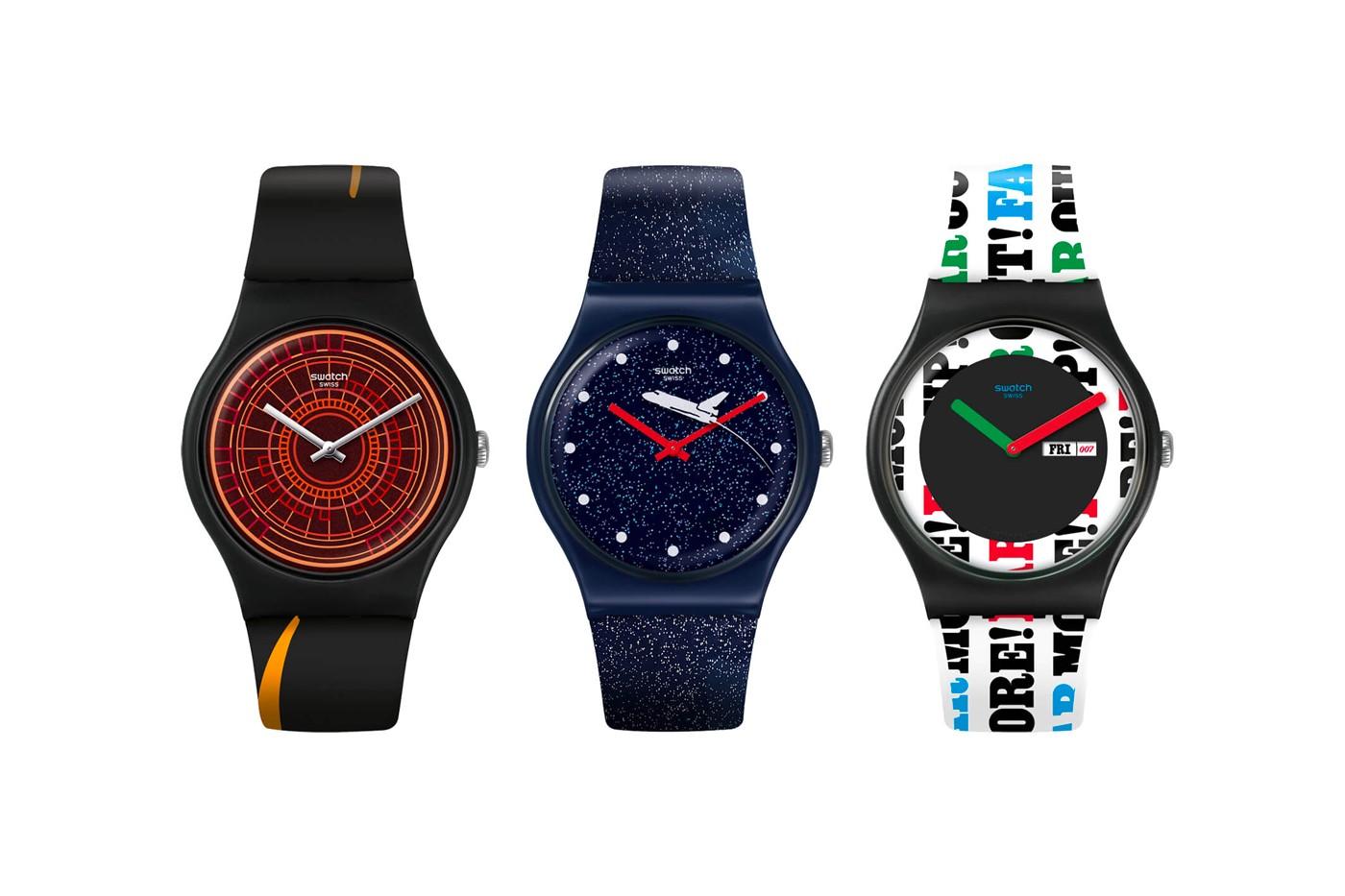 И модели стоимость swatch часы weil ломбард raymond часы