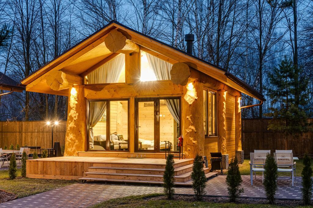 Загородные клубы для отдыха в москве афиша в ночные клубы москвы