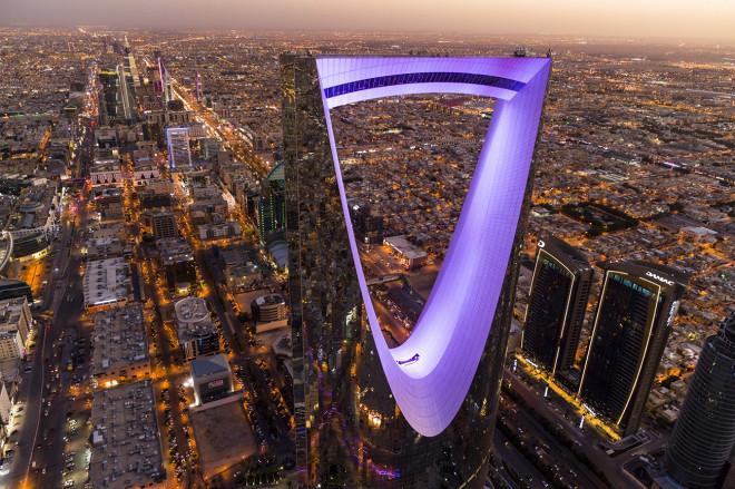 Международный конкурс аэрофотографии Drone Photo Awards 2021 назвал победителей (фото 3)