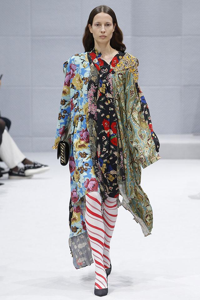 Чем хуже, тем лучше: почему быть модным стало до неприличия легко (фото 3)