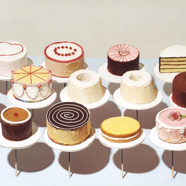 сахарный детокс диета