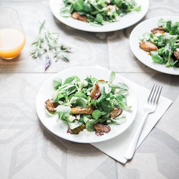 диета здоровье вход для партнеров