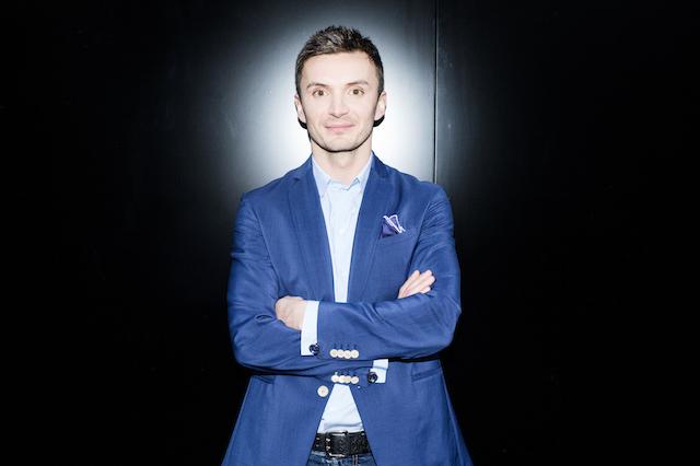 Открытие бутика Fendi и выставка бренда в ММОМА (фото 31)
