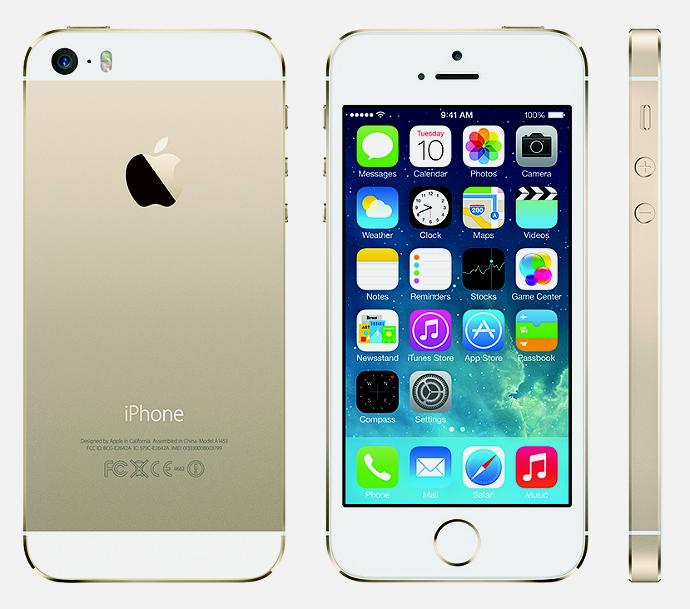 сколько будет стоить iphone 5c