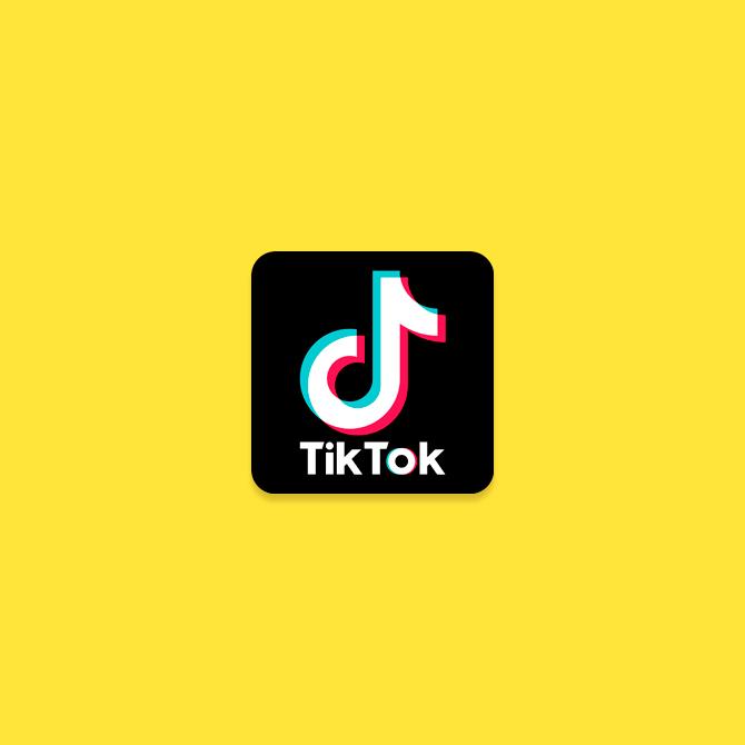 Власти США оштрафовали TikTok за незаконный сбор данных о
