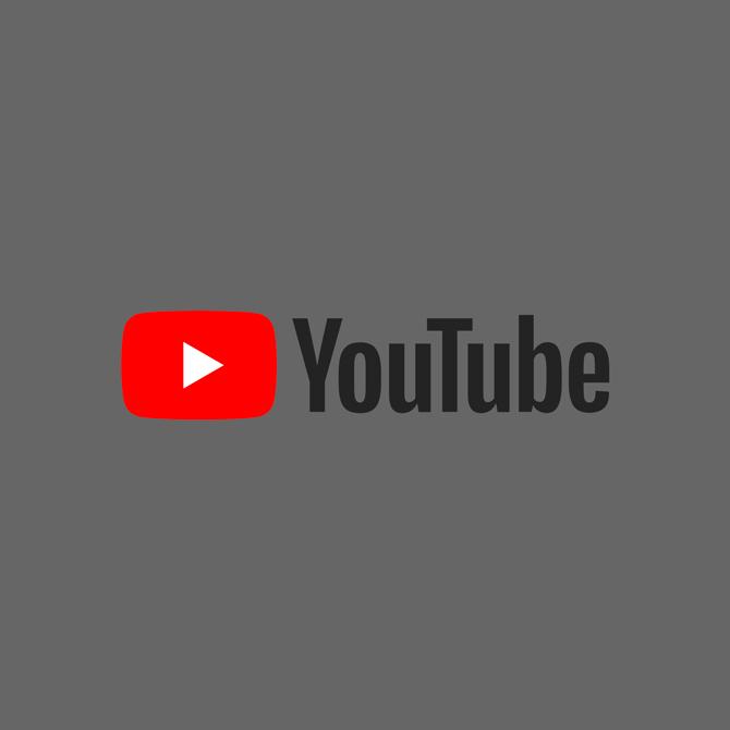 Видео фильмы ютуб Русские фильмы