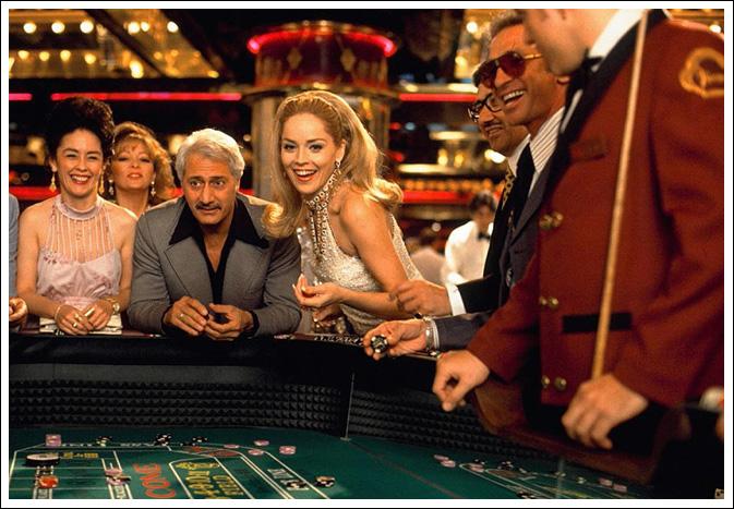 как играть в лас вегасе в казино