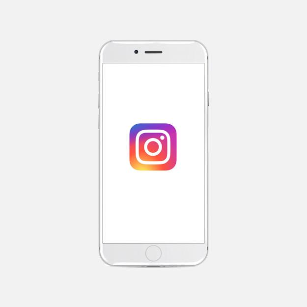 Самой небезопасной для здоровья соцсетью ученые назвали Инстаграм